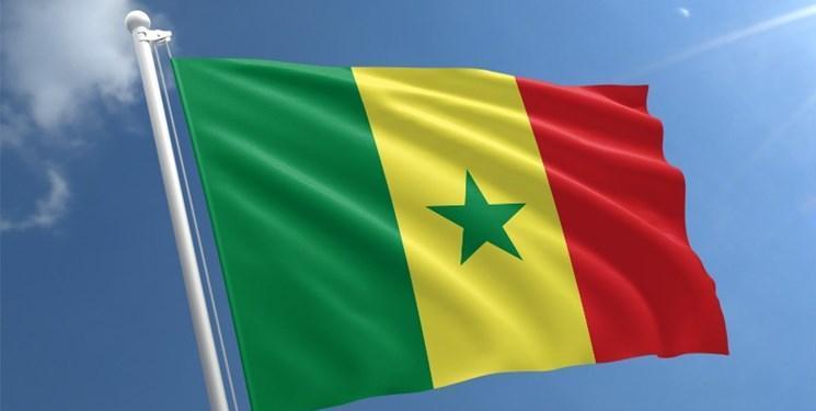 رئیس مجلس ملی سنگال به قالیباف تبریک گفت