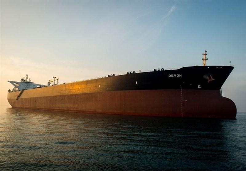 آمریکا تحریم ها علیه 4 شرکت کشتیرانی را لغو کرد