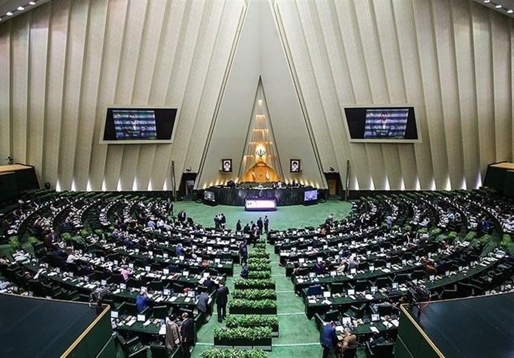 ابتلاء پنج نماینده مجلس یازدهم به کرونا