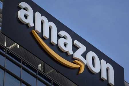 شرکت آمازون به علت نقض تحریم های ایران جریمه شد