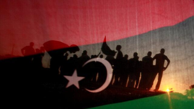 هشدار سازمان ملل درباره وقوع جنگ منطقه ای به دلیل حضور بازیگران خارجی در لیبی