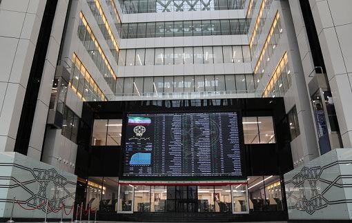 پیش بینی شاخص بورس در چهارشنبه، تاثیر تعطیلات بر معاملات بورسی چه خواهد بود؟