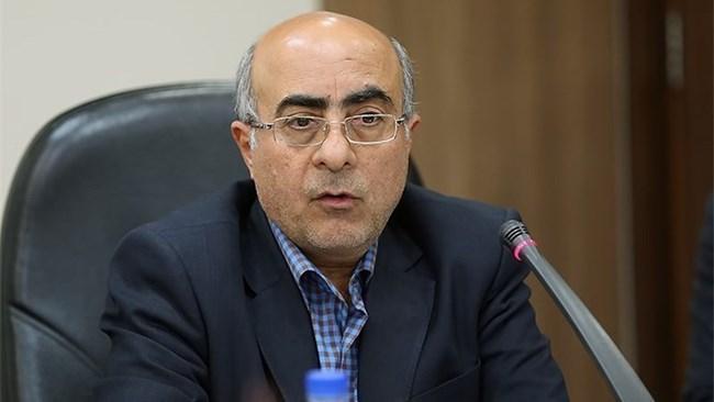بنیان گذار مطالعات فقر در ایران