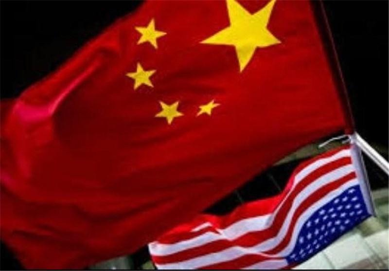 چین ادعای وزیر خارجه آمریکا درباره بازگشت تحریم های ایران را دروغ خواند