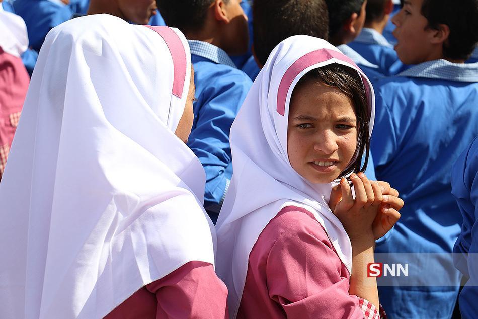 ذبح عدالت آموزشی در ایران، از نگاه دولت آموزش و پرورش یک وزارت هزینه زا و ضرر ده است، آیا رد پای رانت و فساد اداری وجود دارد؟