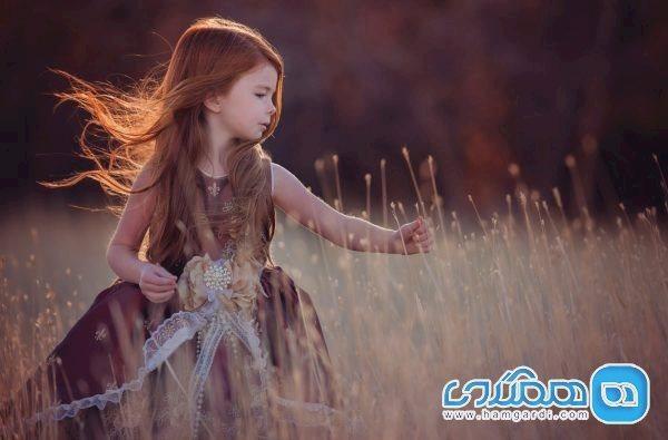 روز جهانی دختر؛ روز میراثی آسمانی گرامی باد
