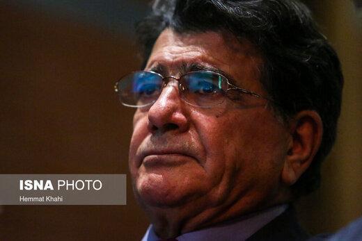 جزئیات خاکسپاری استاد شجریان در توس اعلام شد