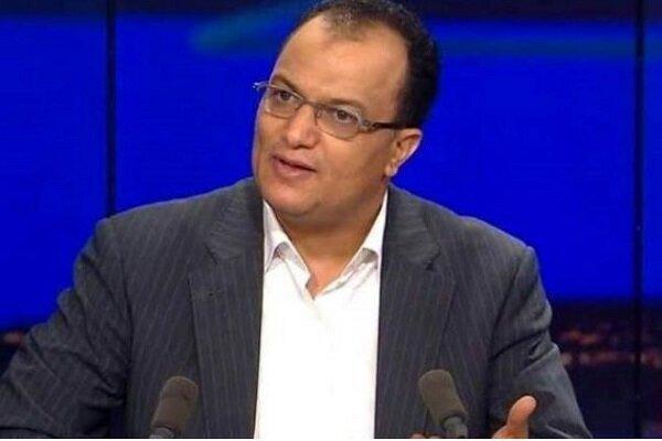 دست اندازی متجاوزان بر درآمدهای نفتی یمن