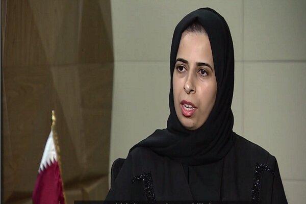 حل و فصل بحران خلیج فارس زمان بَر خواهد بود
