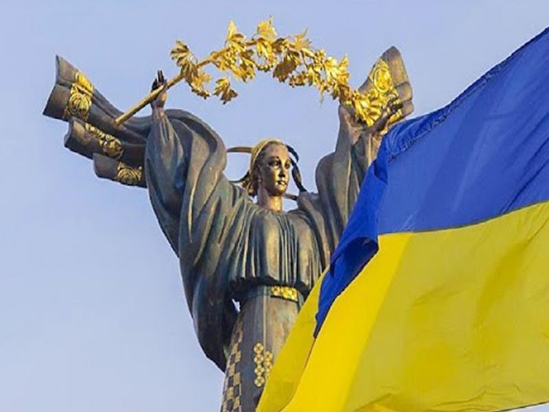 راهنمای کامل اخذ ویزای توریستی اکراین