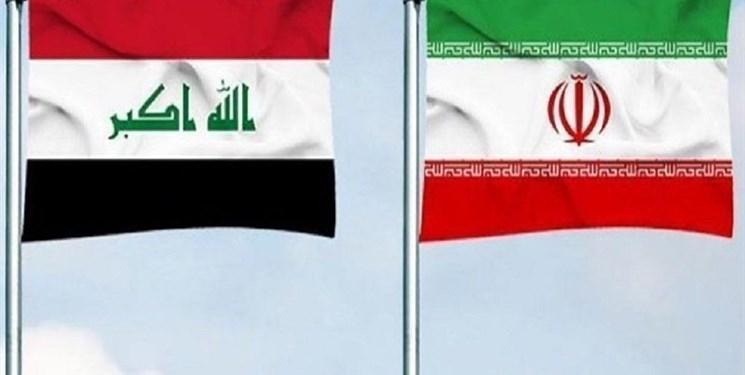 22 زندانی ایرانی در عراق به کشور منتقل شدند