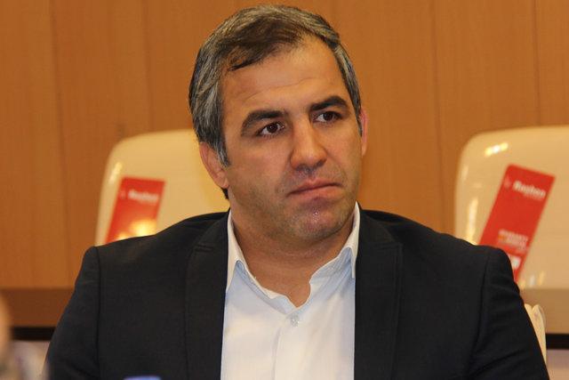 عضویت پیشکسوت کشتی خراسان در کمیته نظارت بر عملکرد تیم های ملی