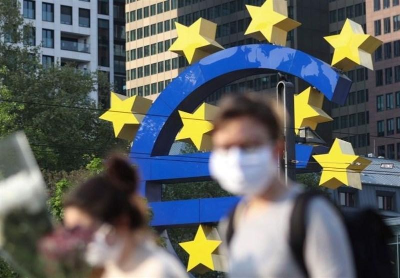 اندیشکده، اتحادیه اروپا بخاطر کرونا با بحران تاریخی مالی رو به رو است
