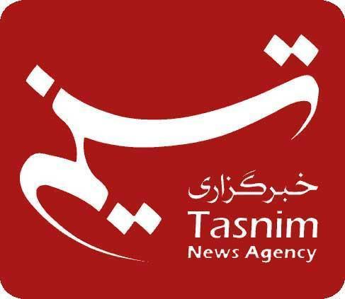 برگزاری جلسه آنلاین هیئت رئیسه فدراسیون جهانی ووشو با حضور علی نژاد