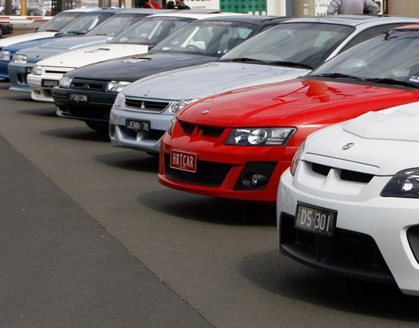 واردات خودرو؛ بحث در گوشی مجلس و دولت
