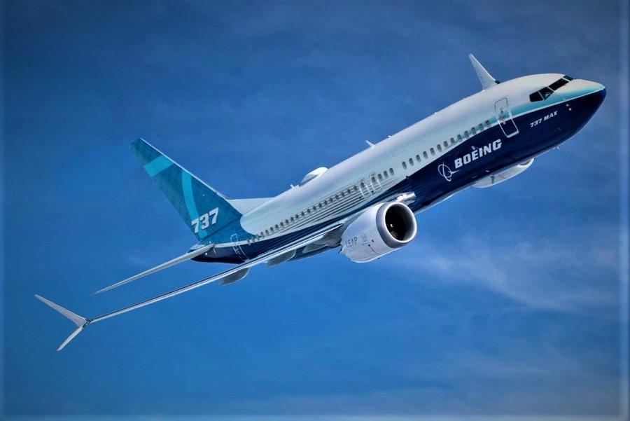 نقص طراحی بوئینگ 737 مکس از خلبانان و نهادهای ناظر پنهان شده بود