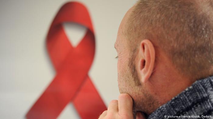 اچ آی وی-اید؛ از باور های غلط تا حقایق