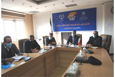 مدیر اشتغال و کارآفرینی استان البرز: اتفاقات خوبی برای توسعه مشاغل خانگی البرز افتاده است