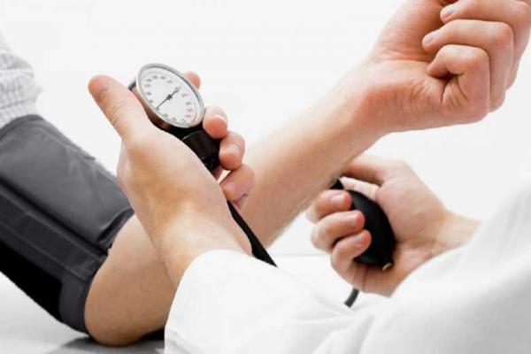 تاثیر داروی کاهش فشارخون بر طول عمر