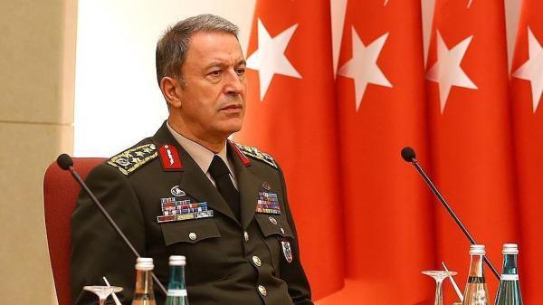 ضرورت ترکیه به خرید اس 400 روسیه