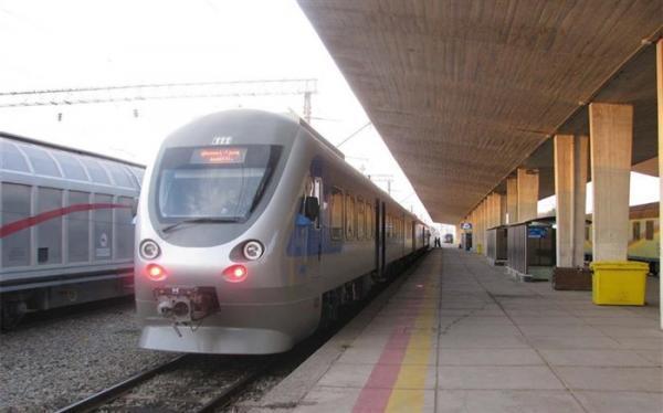 خط شش متروی تهران دهم و هفدهم بهمن سرویس دهی ندارد