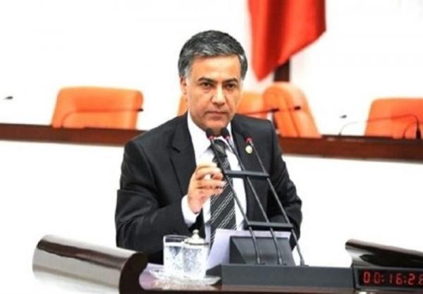 مصاحبه، سیاستمدار ترک: برگزاری انتخابات زود هنگام ترکیه در سال 2022 محتمل است
