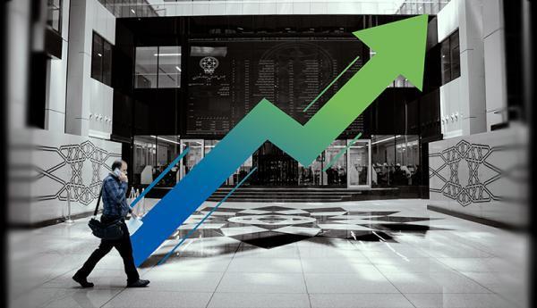 آخرین قیمت ETF دولتی ، حمایت از صندوق های دولتی