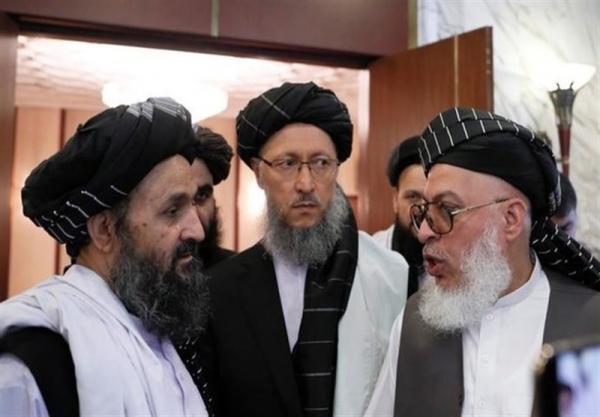 کارشناس آمریکایی: طالبان هیچ علاقه ای به تقسیم قدرت ندارد