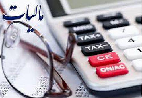 تسریع در استرداد مالیات بر ارزش افزوده صادرکنندگان