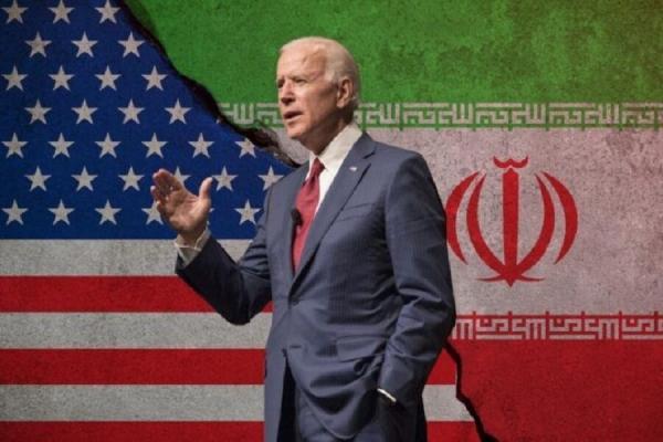اکثریت ایرانی ها با هرگونه مذاکره موشکی مخالف هستند ، مردم ایران معتقدند فعالیت های منطقه ای کشورشان به امنیت بیشتر منجر شده است