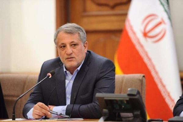 محسن هاشمی: امیدوارم گول نخورم