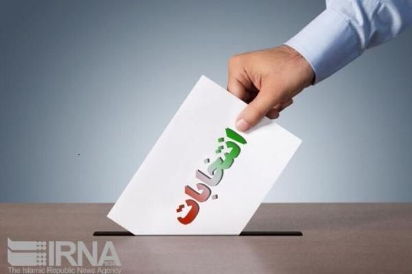 خبرنگاران قطعی شدن ثبت نام 135 داوطلب انتخابات میاندوره ای مجلس در تهران