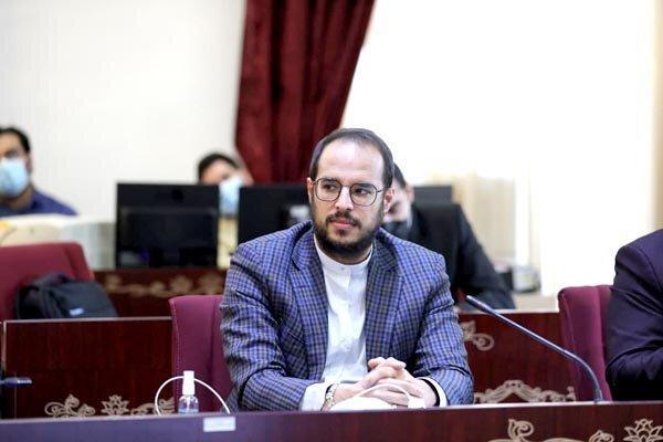 بیمه دغدغه بزرگ مربیان ورزش ایران، نیاز به ورود شرکت های بیمه
