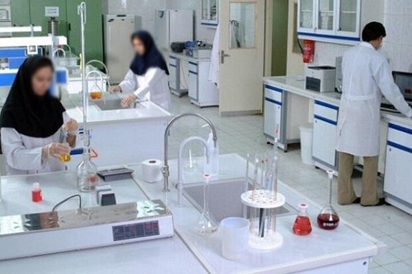 7 پروژه مشترک علمی بین ایران و اتریش عملیاتی شد