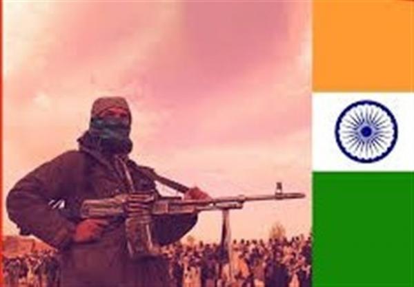تغییر رویکرد هند درباره طالبان؛ تماس ها برقرار شده است