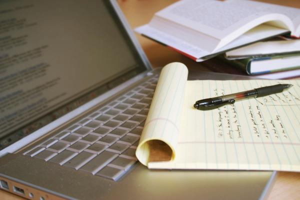 فرآیند اجرایی پایان نامه ها در دانشگاه های علوم پزشکی ساماندهی شد
