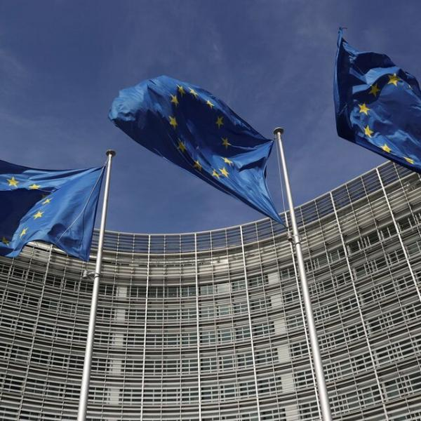 درخواست حقوقدانان و فعالان بین المللی از اتحادیه اروپا برای تحریم رژیم آل خلیفه