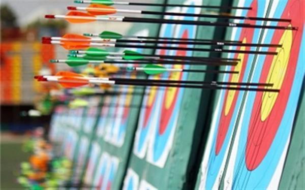برای حضور در انتخابی المپیک؛ پاراتیراندازی با کمان ایران راهی اروپا می گردد