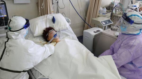 علائم مزمن کووید 19 در زنان شایع تر است