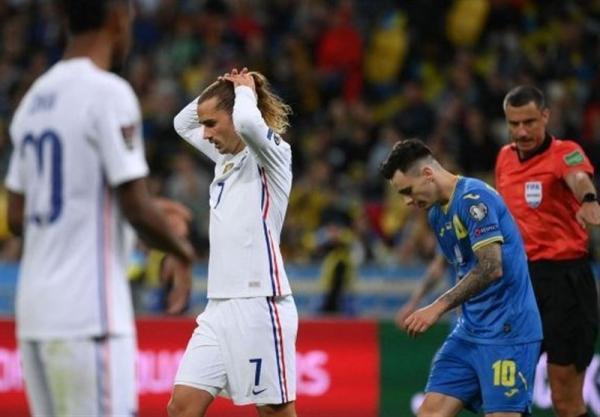 تور هلند: توقف دوباره قهرمان دنیا، پیروزی قاطع هلند و 3 امتیاز سخت برای دانمارک و کرواسی