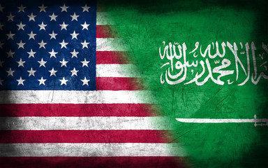 توافق دولت بایدن با یک معامله نظامی بزرگ با عربستان